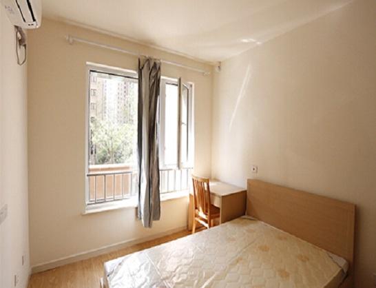 馨逸公寓_上海长宁公共租赁住房运营有限公司